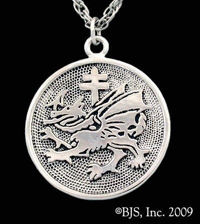 dracula-dragon-pendant